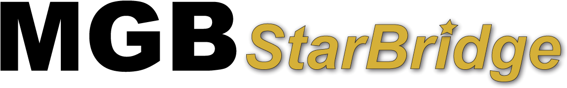 MGB StarBridge